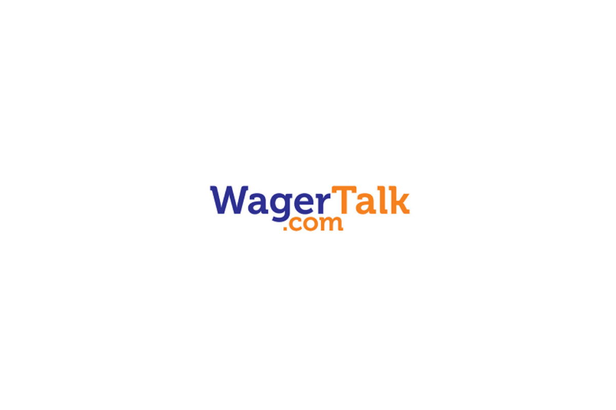 WagerTalk Adds Rick Allec to Ownership Team
