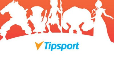 Yggdrasil to enter Czech Republic with Tipsport gaming deal