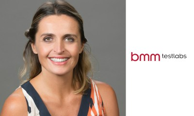 BMM Testlabs to Showcase Latin American Commitment and Expertise at SAGSE 2018