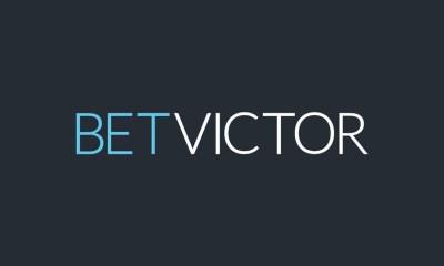BetVictor Announces Partnership with Heart Bingo