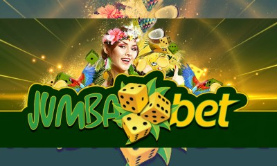 Betsoft Gaming Jumps Ahead in Curaçao with Jumba Bet Content Agreement