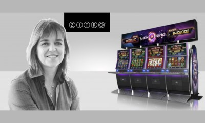 Zitro Games unveils Bryke video slots in Portugal