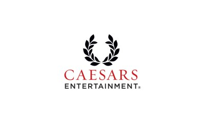 Caesars Entertainment Corporation to Report 2020 First Quarter Results on May 11, 2020