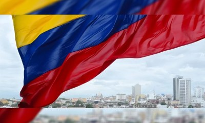Colombia issues more iGaming licenses