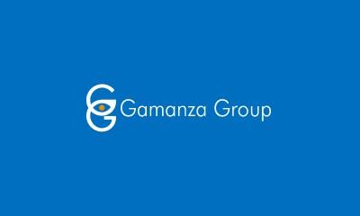 Gamanza begins a new gaming Oddyzzey