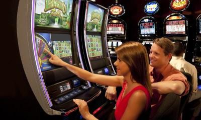 Mixed response to Gambling Harm Awareness Week call in New Zealand