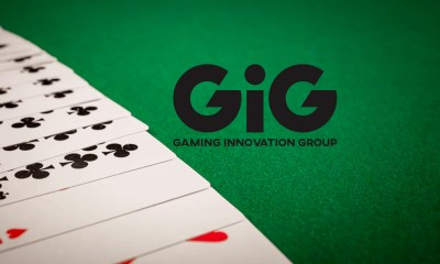 Gaming Innovation Group signs first external poker agreement with OneTimePoker