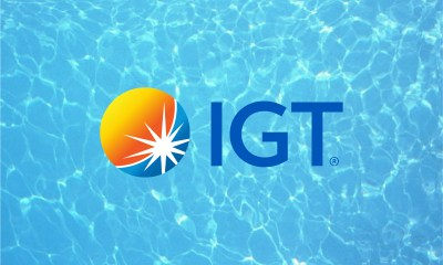 IGT Pioneers Tribal Gaming Sports Betting with Mississippi Band of Choctaw Indians