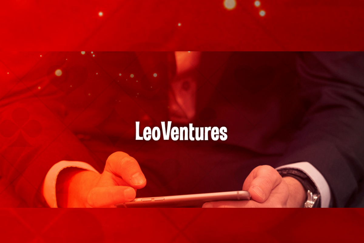 LeoVentures invests in esports betting - Pixel.bet