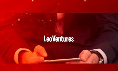 LeoVentures invests in esports betting - Pixel.bet