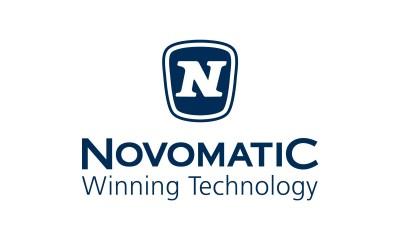 NOVOMATIC Launches Novo Line Interactive Edition X2 Multi-game