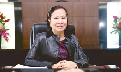 PAGCOR postpones casino license issue