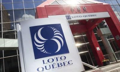 Quebec to appeal Supreme Court verdict on gambling legislation