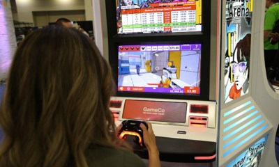 All Bets are On! Gambling and Video Games - How the Evolution of Games Has Led to a Rise in Gambling Concerns