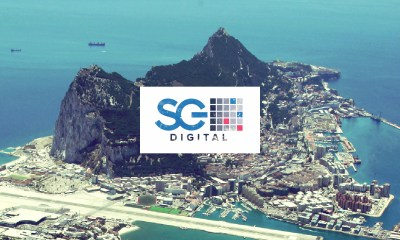 Scientific Games Creates Sportsbook Operations Team in Gibraltar