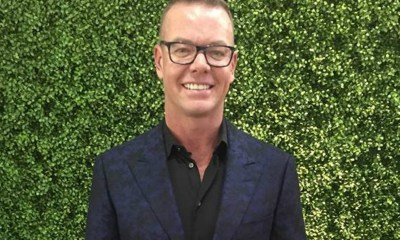 Caesars Entertainment appoints Shaun Swanger senior VP