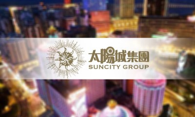 Suncity Group to collaborate with a Cambodian project