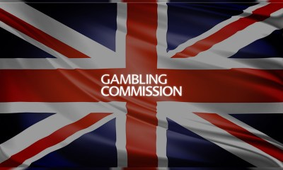 UKGC to conduct workshop for responsible gambling