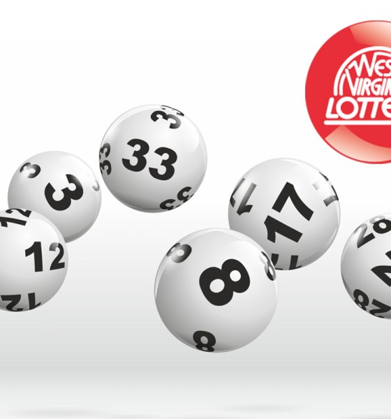 West Virginia Lottery appoints new director