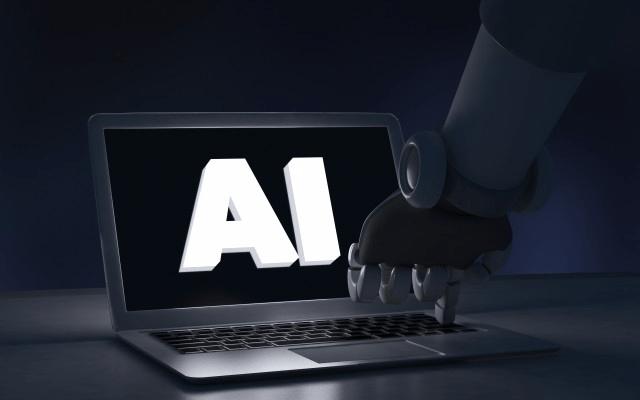 AI ช่วยคำนวณเล่นบาคาร่าออนไลน์ บนคาสิโนออนไลน์