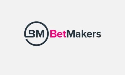 BetMakers signs UK platform provider InPlayNet