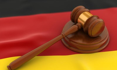 Gamblers do not have to repay credit card transactions for illegal gambling: German court