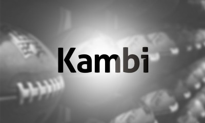 Kambi reengineers popular parlay product with innovative Teaser+