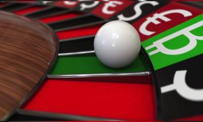 meVu bets big on blockchain-based social gambling