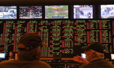 Melco to delist from Philippine Stock Exchange