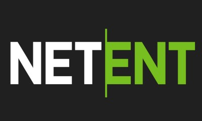 NetEnt appoints interim CFO