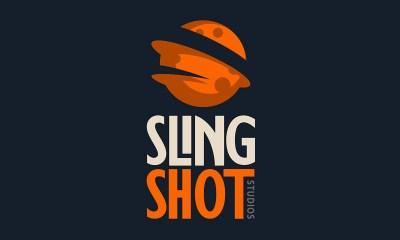 Microgaming introduces Slingshot Studios