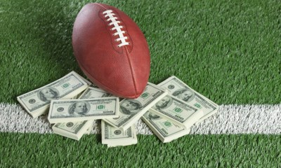 Can sports betting boost US gaming growth in 2018?