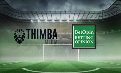 Thimba Media Acquires Sports Betting Exchange Comparison Site Betopin.com