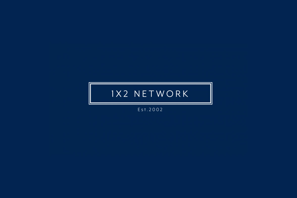 1X2 Network signs Microgame deal