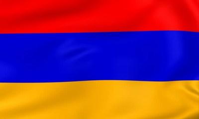 Armenia amends gambling and advertising regulations