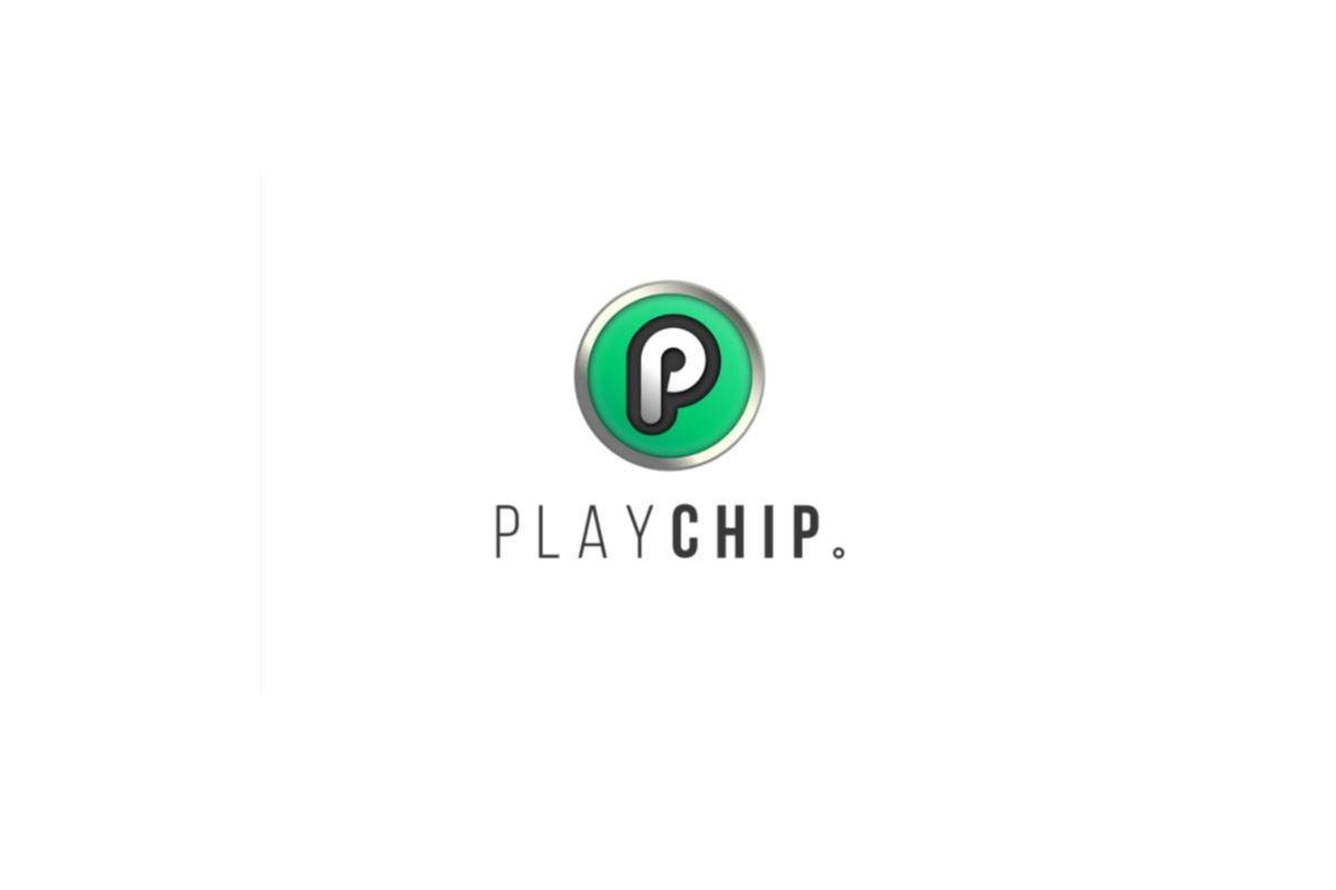Brett King Joins PlayChip Advisory Board