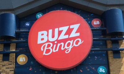 Buzz Bingo Removes Number 20 Due to 2020 CURSE
