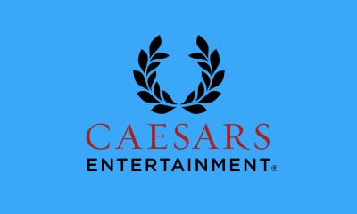 Caesars Entertainment Announces Temporary Shutdown of Network of Properties