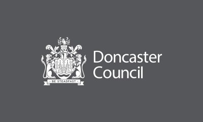 Doncaster residents reminded of local gambling support