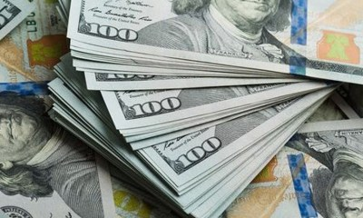Gambling revenues rise in Paraguay