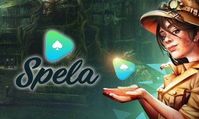 Genesis Global grows it portfolio with new Pay N Play casino product Spela.com