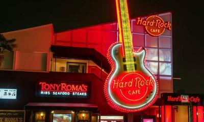 Hard Rock banks on women empowerment approach to win IR bid in Japan