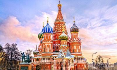 Inactive bookmakers will lose license in Russia