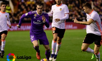 Perform Content extend video streaming partnership with LaLiga