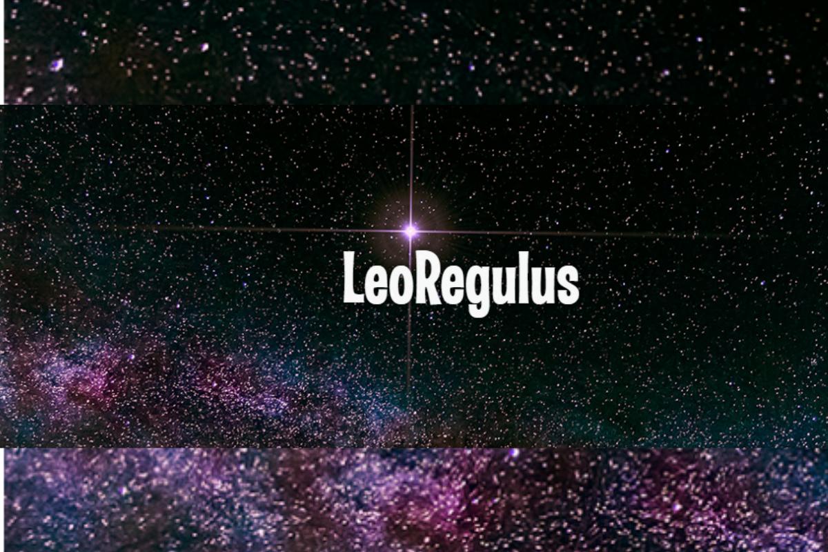 """LeoVegas launches """"LeoRegulus"""""""