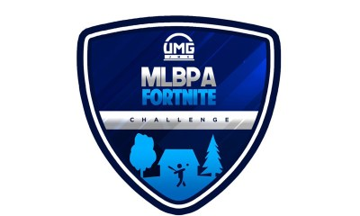 MLBPA enters eSports segment
