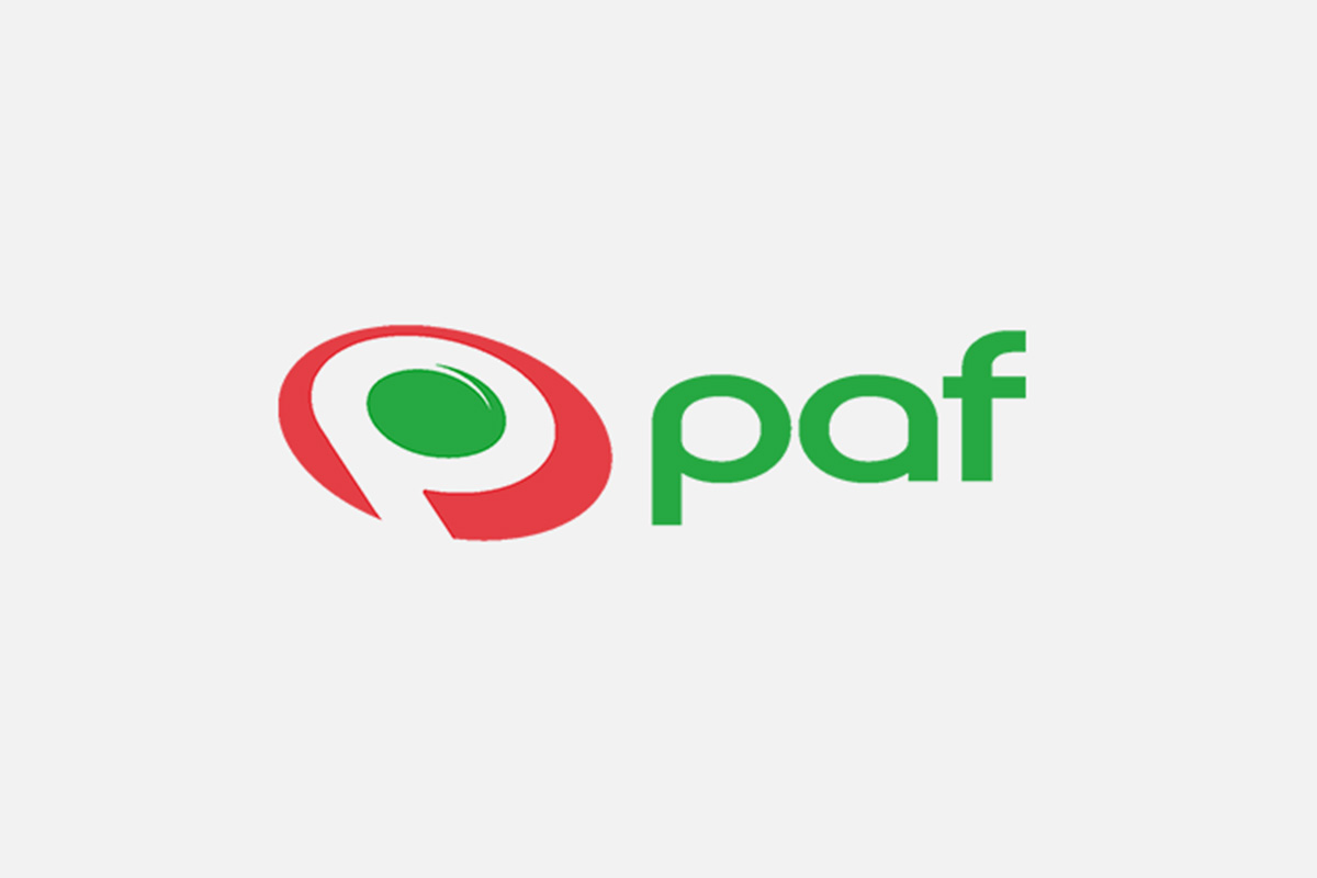 Paf acquires Swedish gaming company Proactive Gaming