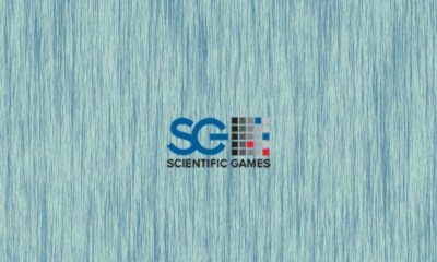 Scientific Games Boosts Sportsbook Offering with New Marketing Services