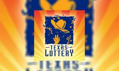 Game Innovation and Value Drive Texas Lottery's Six-Year Contract Extension with Scientific Games