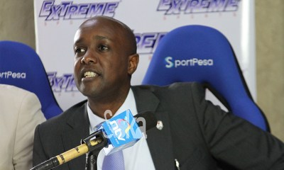 SportPesa rejects IPO rumours